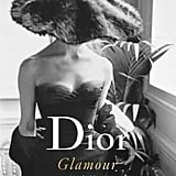 A collection of the lavish and iconic gowns of Christian Dior, from the 1950s and '60s, captured by the legendary photographer Mark Shaw.