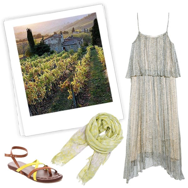 18 Countryside-Chic Essentials to Keep Your Scenic Style on Point