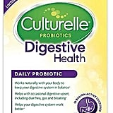 Culturelle Daily Probiotic Formula