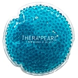 Reusable Hot and Cold Therapy Pack ($8)