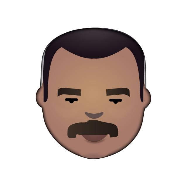 Neil deGrasse Tyson | Emojis We Wish Existed | POPSUGAR ...