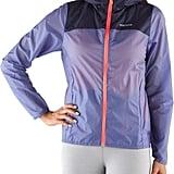 Marmot Air Lite Jacket