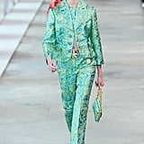 Michael Kors Spring 2019 Collection