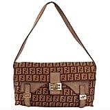 Vintage Fendi Baguette Bag