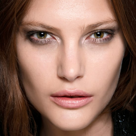 Anti-Ageing Skincare Tips for 20 Year Olds