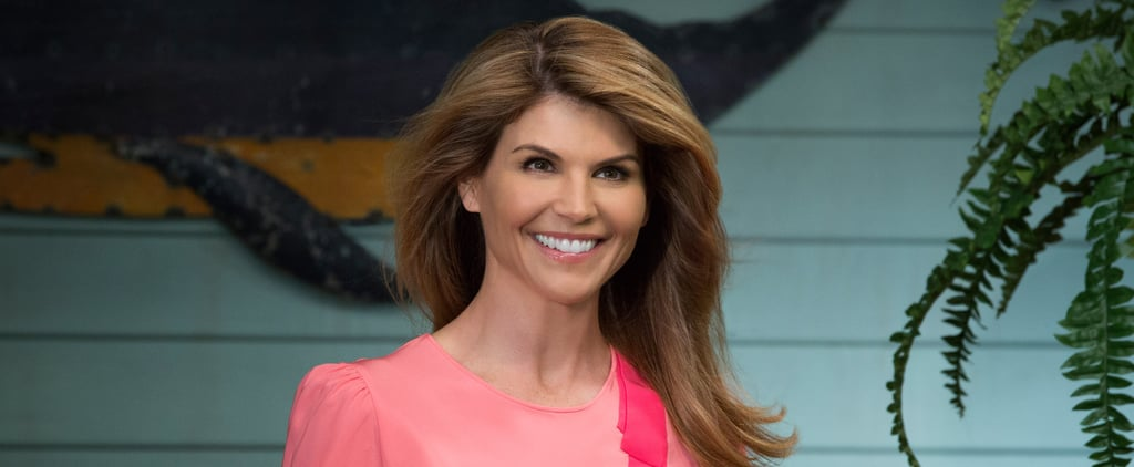 Is Lori Loughlin Fired From Fuller House?