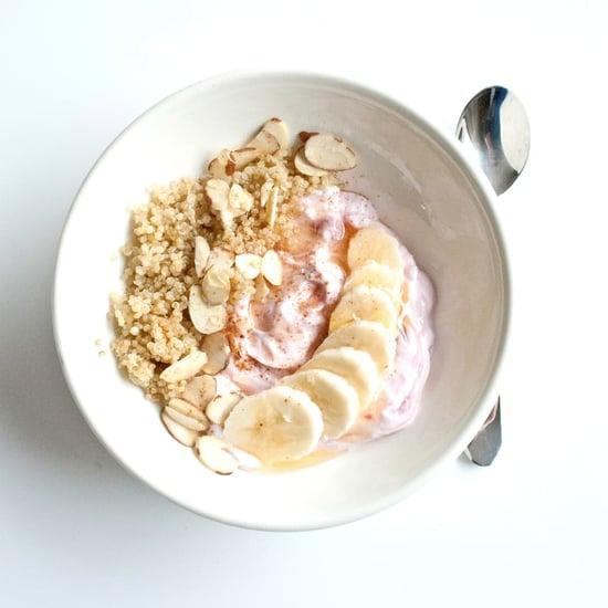 Dairy-Free Coconut Yogurt Recipe