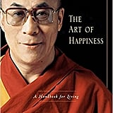 The Art of Happiness, 10th Anniversary Edition: A Handbook for Living by the Dalai Lama and Howard C. Cutler