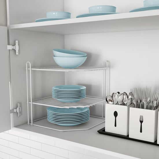 Best Kitchen Organizers From Walmart