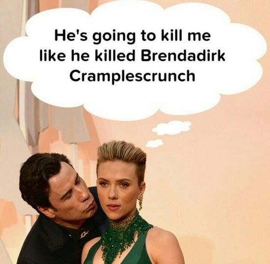 celebrityBrendadirk-Cramplescrunch-Meme-From-Oscars-2015