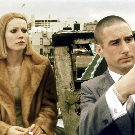 Movies Like The Royal Tenenbaums
