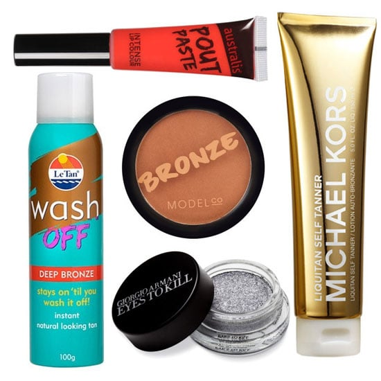 50 New Summer Beauty Products to Buy