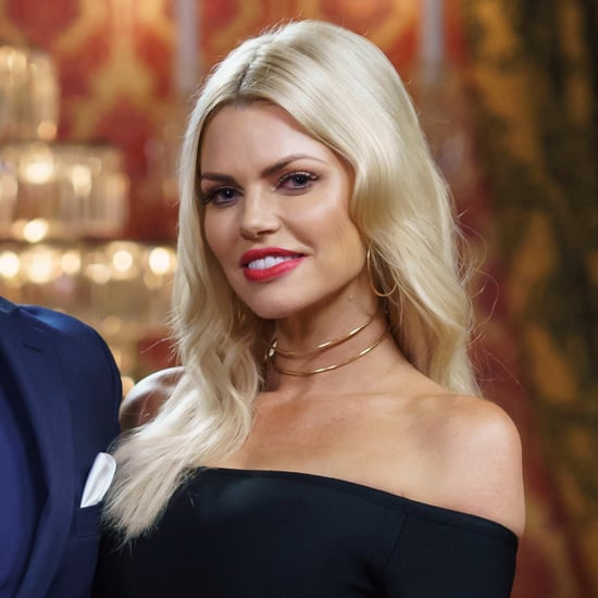 Sophie Monk Bachelorette Beauty Looks