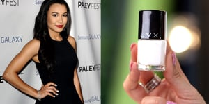 7 Spring Polishes That'll Pack a Punch to Your Manicure