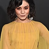Vanessa Hudgens as Zoe