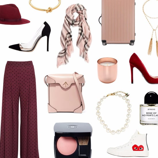 Top Valentine's Day Gifts For 2017