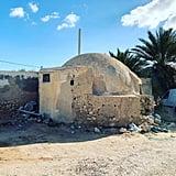 Ajim, Djerba, Tunisia