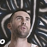 """When he played a hot dad in this Maroon 5 music video for """"One More Night."""""""