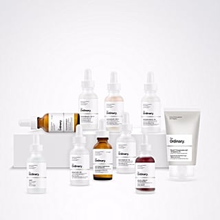 Is Deciem Closing?