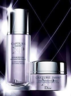 Dior Capture R60/80 XP