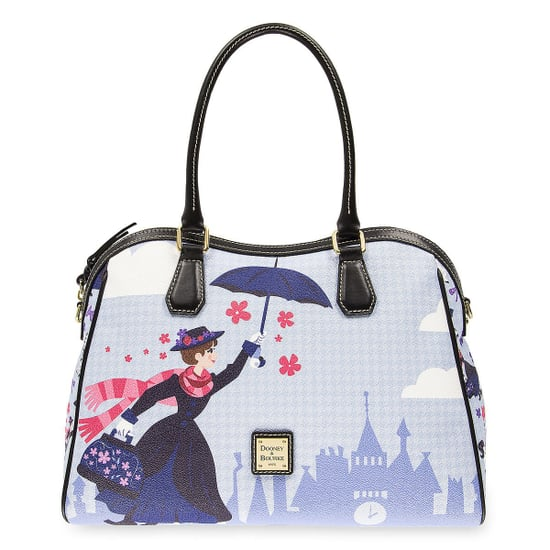 Dooney & Bourke Mary Poppins Collection
