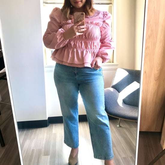 Old Navy Jeans For Women Editor Review 2020