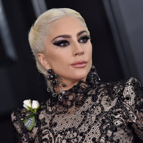 Lady Gaga Will Star in a Film About the Gucci Family Murder