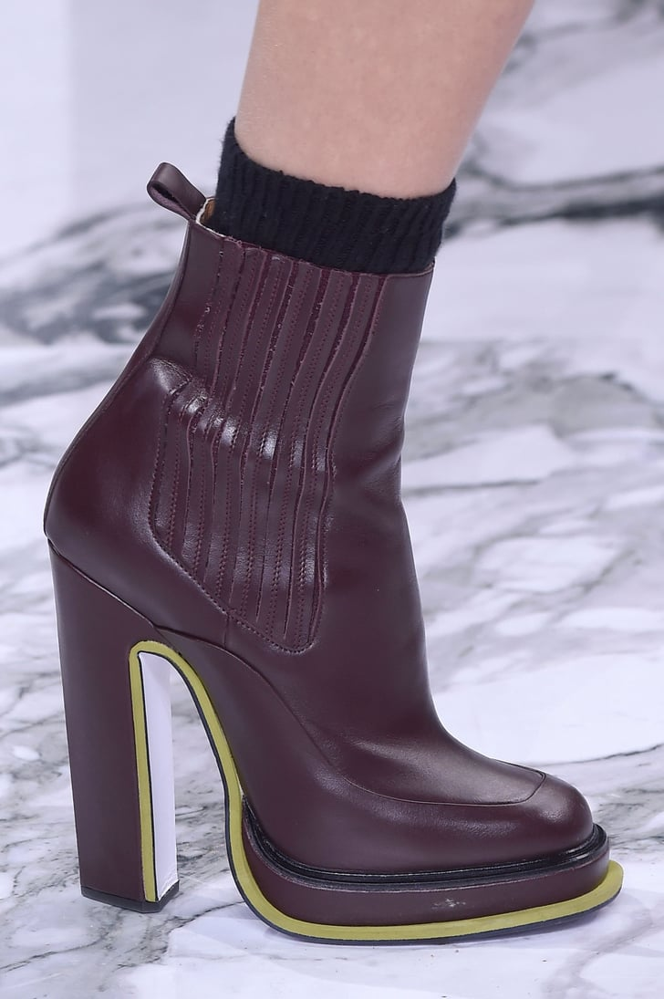 Carven Fall 2016