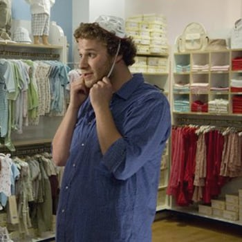 Knocked Up Quotes