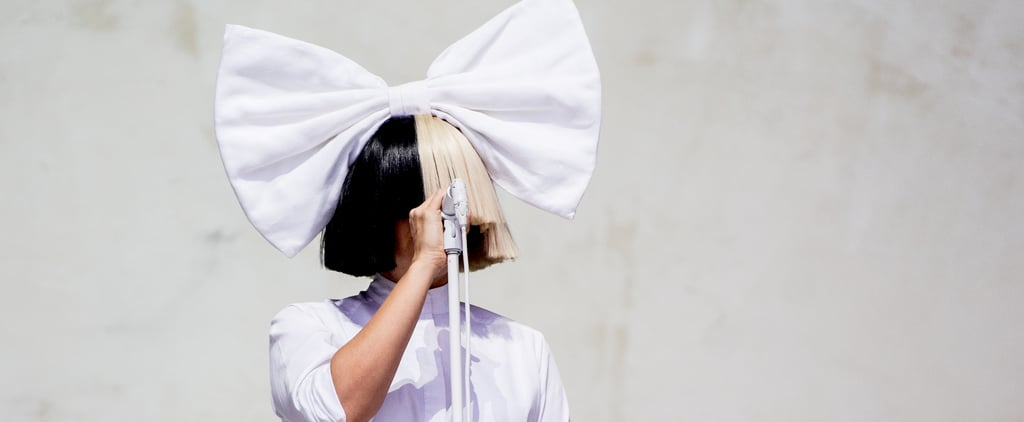 Sia Confirms She Adopted 2 Teens From Foster Care in 2019