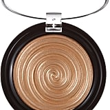 Laura Geller New York Baked Gelato Swirl Illuminator