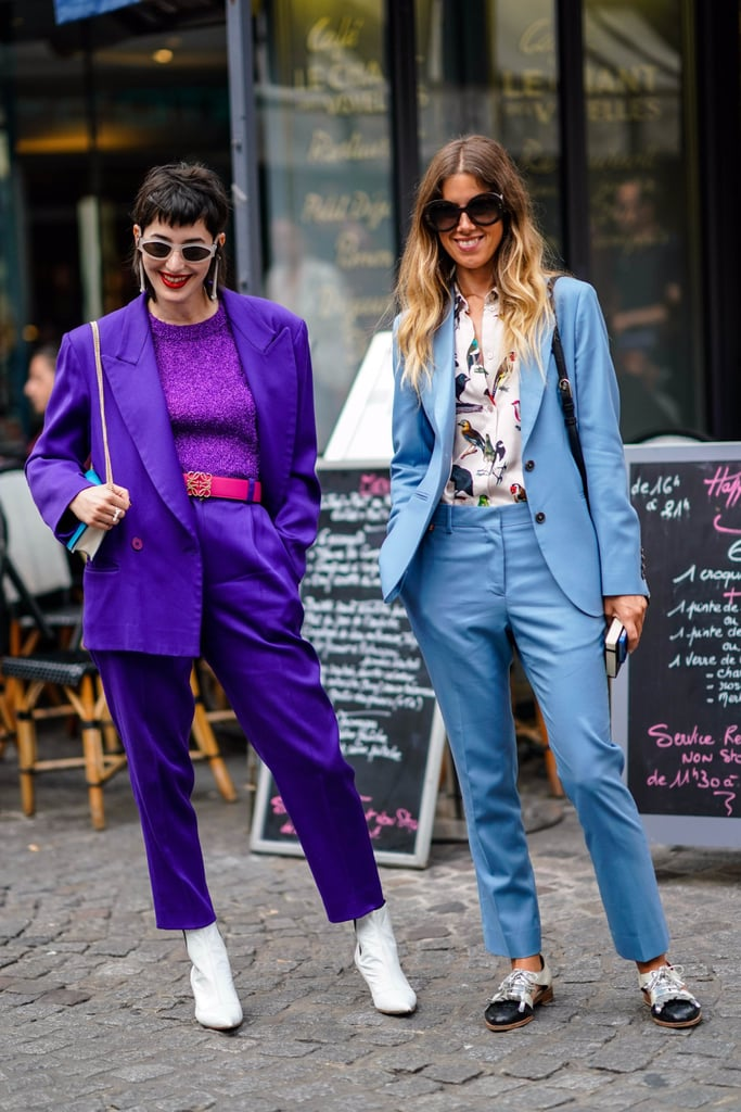 How to Wear Pantone's Color of the Year For 2018 in 11 Easy Outfits