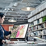 A Final Look at the New Surface Studio