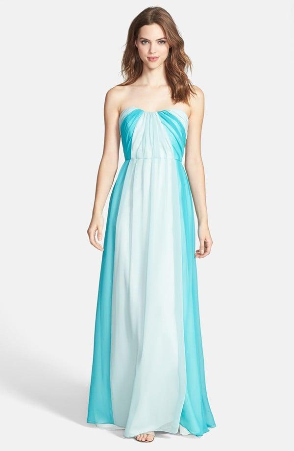 Best Wedding Guest Dresses