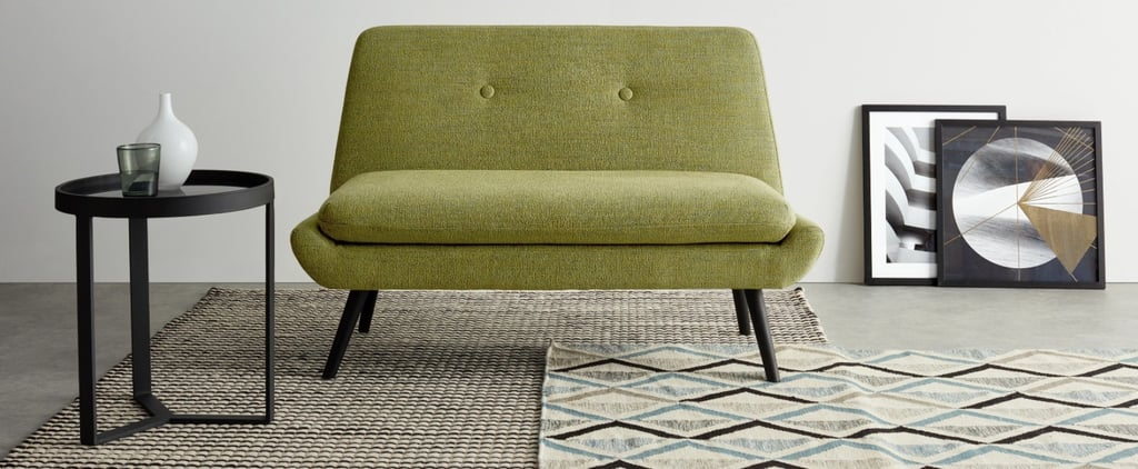Sofas and Sofa Beds Under £400