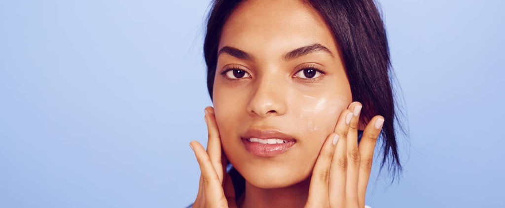Protect Your Skin While Looking Flawless With These 7 SPF Primers