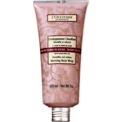 Warming Skin Care Products