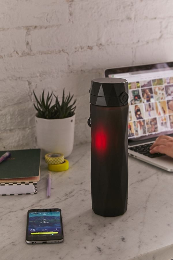 Hidrate Spark 2.0 Smart Water Bottle