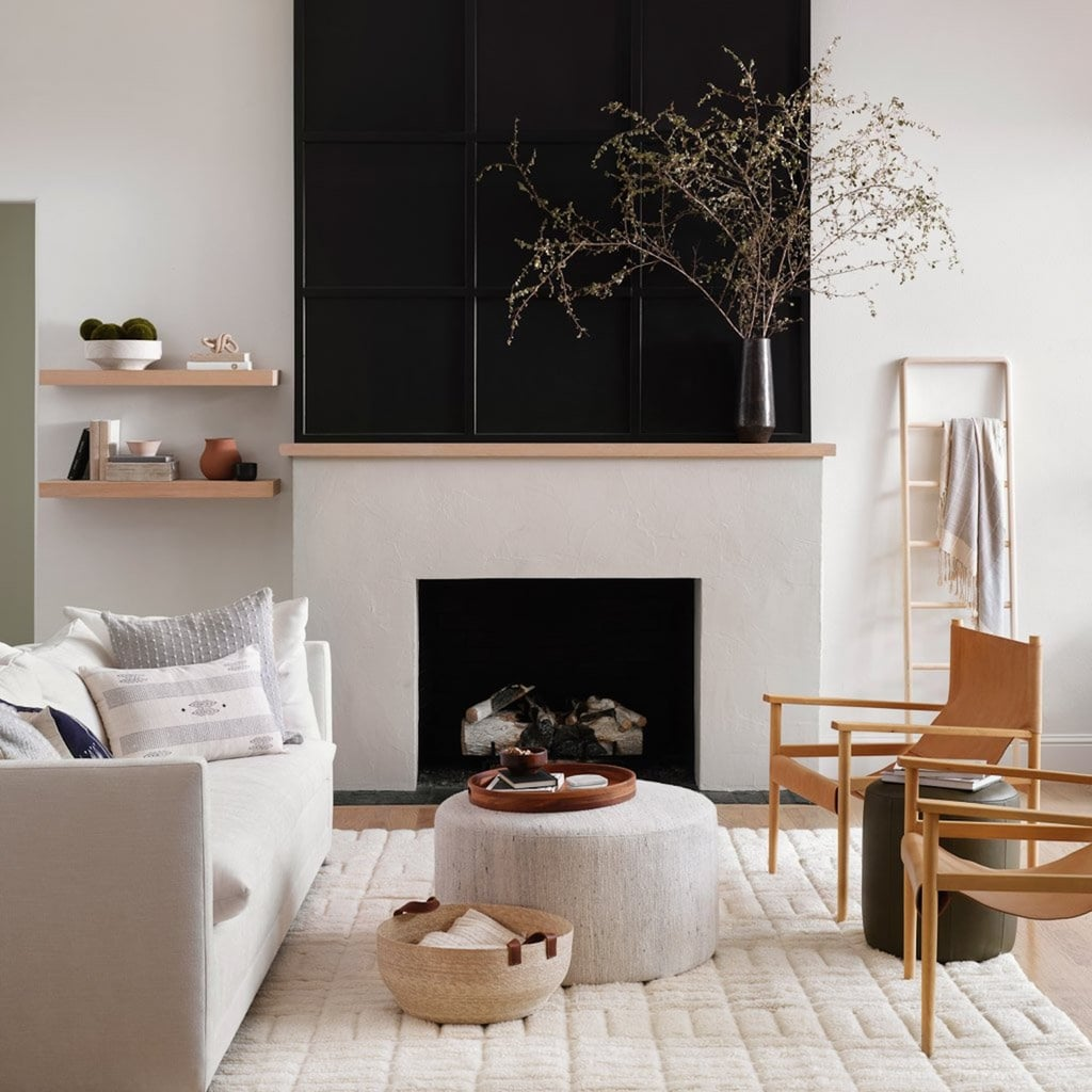 The Softest and Coziest Stylish Area Rugs Online