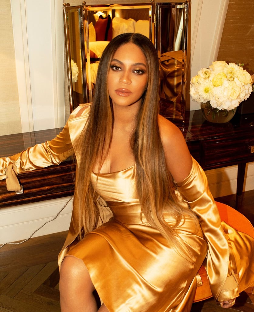 Celebrity Wedding July 2019: Beyoncé Knowles Best Outfits 2019