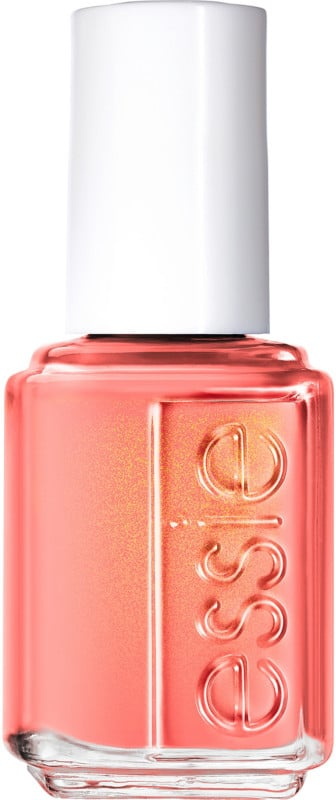 Essie Soda Pop Nail Polish in Out of the Jukebox