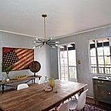 Jason Segel Buys Shepard Fairey's Home