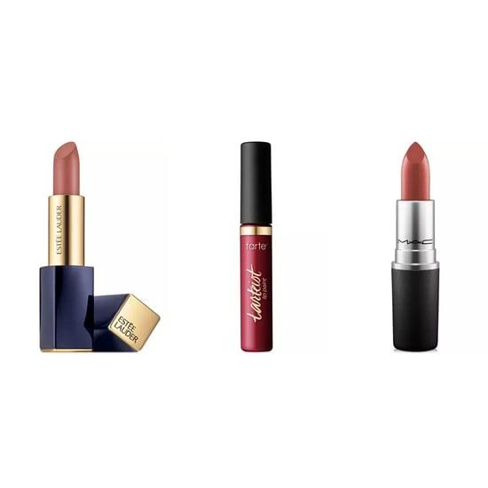 National Lipstick Day Sales 2019