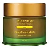 Tata Harper Skincare Resurfacing Mask