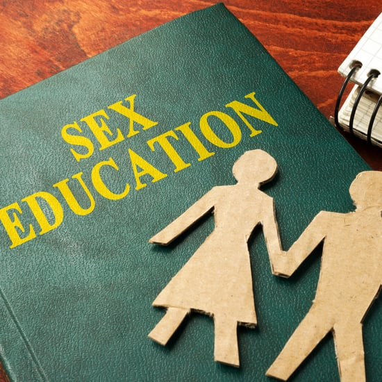 Why Is There a Lack of LGBTQ+ Information in Sex Ed?
