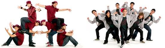TV Tonight: America's Best Dance Crew