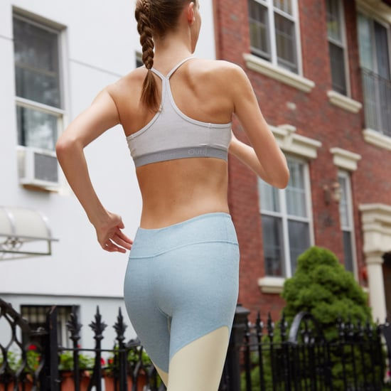 How to Get a Bigger Butt From Running