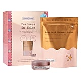 Frank Body Partners In Shine Kit