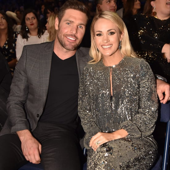 Best Pictures From the 2018 CMT Awards