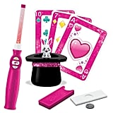Barbie Appracadabra Magic Set